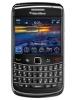 blackberrybold2